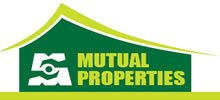 Mutual Properties