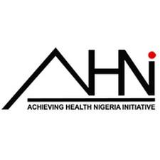 AHNi Logo