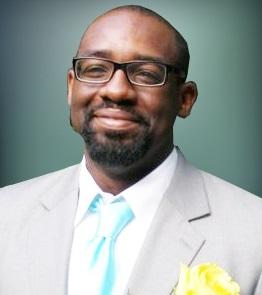 Kingsley Nwanguma
