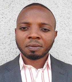 Ajayi Oluwole