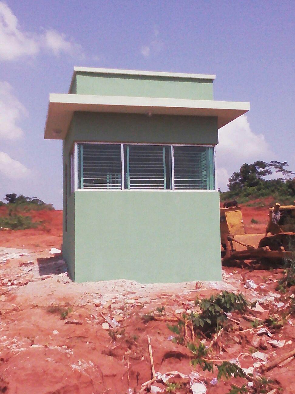 Propertymart Real Estate Investment Ltd Sapient Vendors