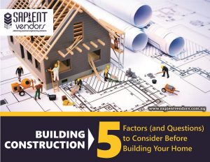 Building construction 5 factors and questions to consider before building your home sapient Factors to consider before building a conservatory