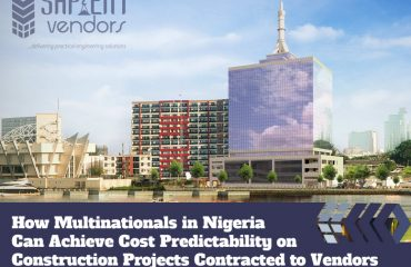 How Multinationals in Nigeria Can Achieve Cost Predictability