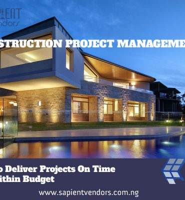 construction project mgt